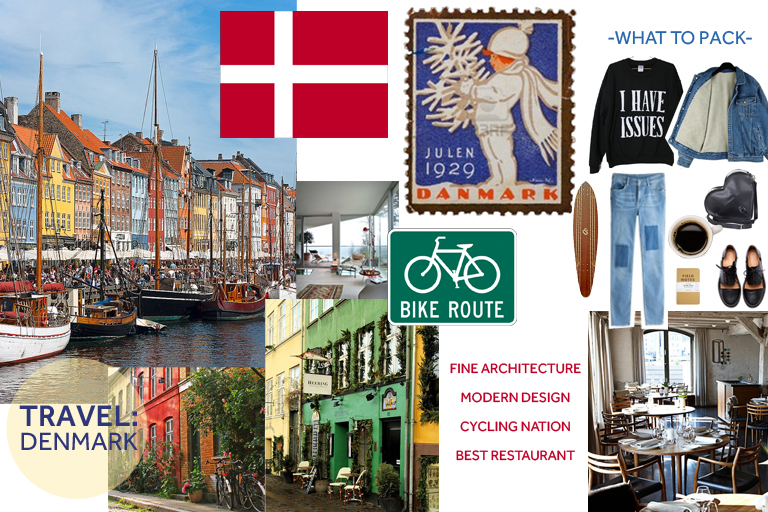 Fashion-culture-Travel-to-Denmark