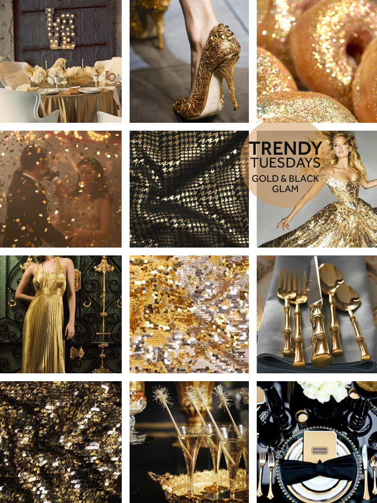 TRENDY-TUESDAY-gold-and-glam copy