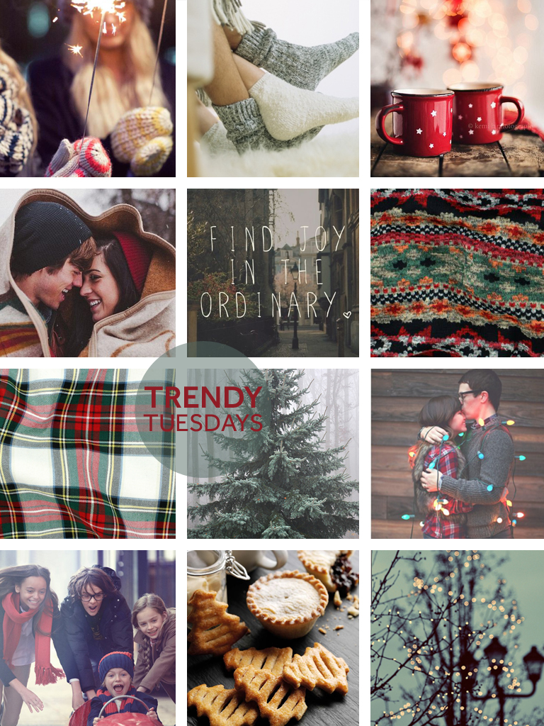 Trendy-Tuesday-Holiday-warm-cozy