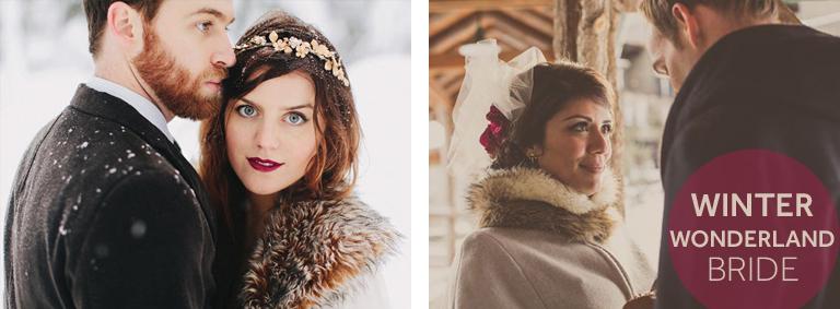 Winter-wonderland-bride copy