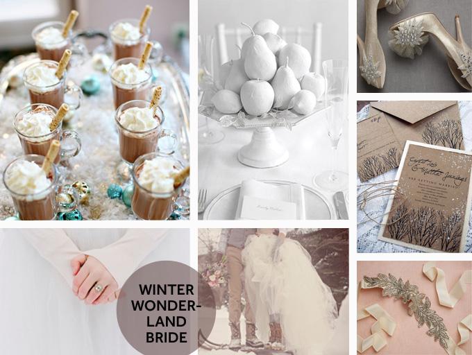 winter-wonderland-stuff