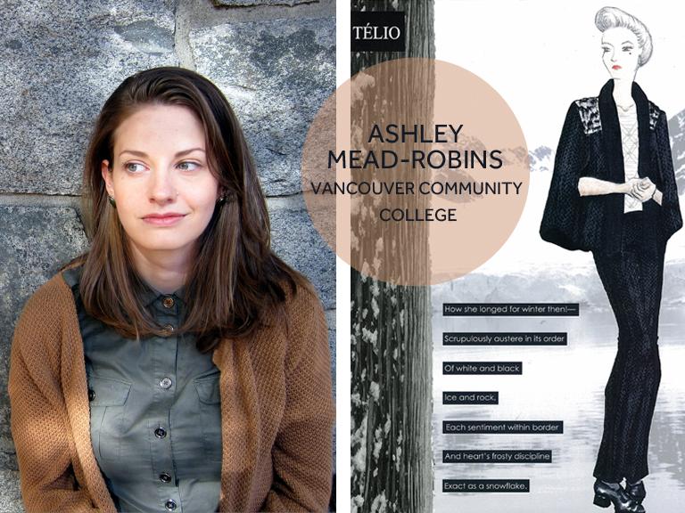 Ashley-Mead-Robins-TÉLIO-Finalist