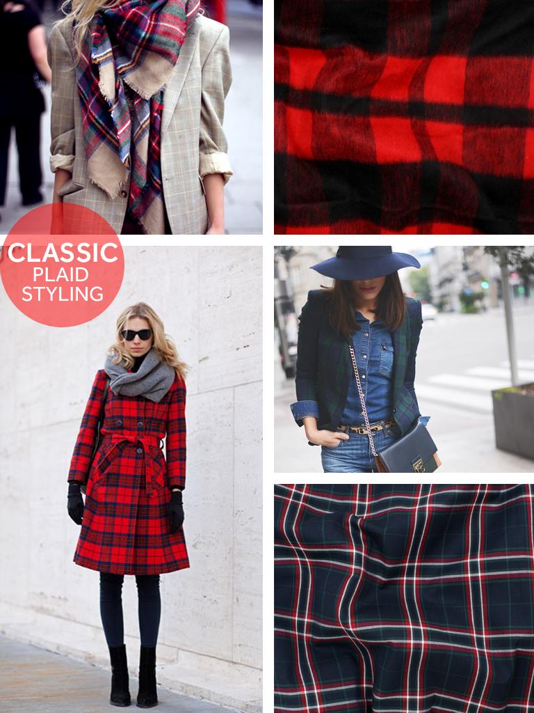 classic-plaid-styling