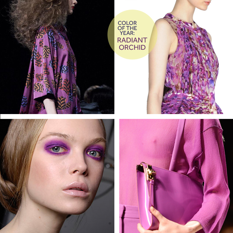 color-of-the-year-2014-radiant-purple