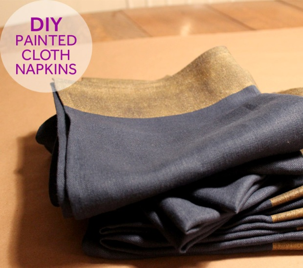 DIY-cloth-napkins-1