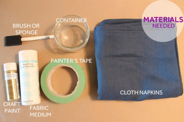 DIY-cloth-napkins-2