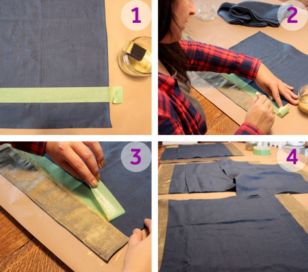 DIY-cloth-napkins-3