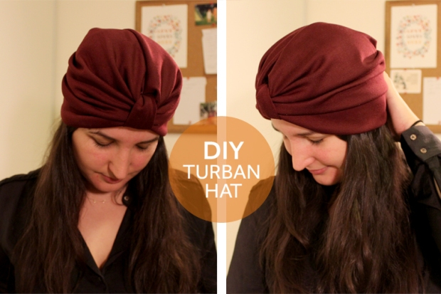 diy-turban-hat