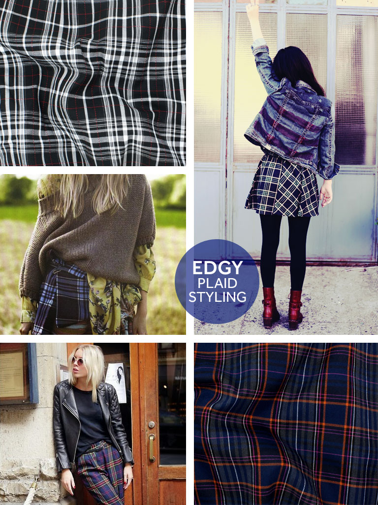 edgy-plaid-styling
