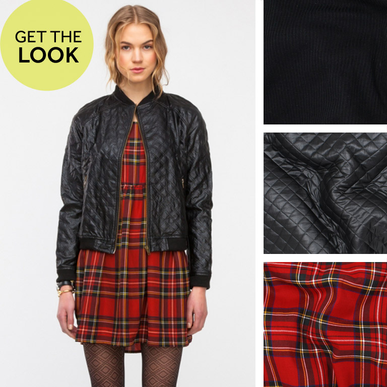 get-look-plaid-quilted