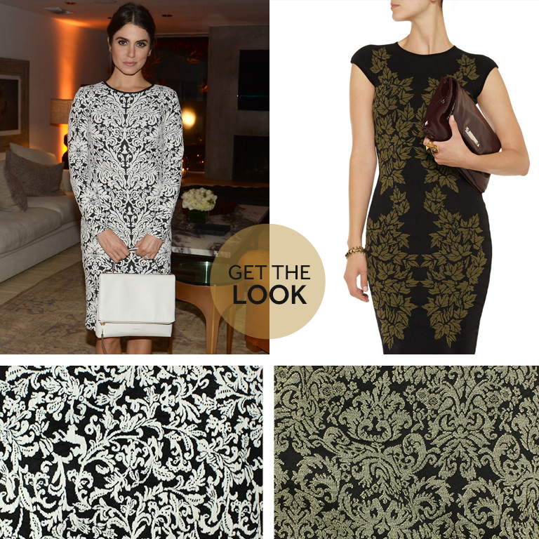 get-the-look-jacquard-knit-dress