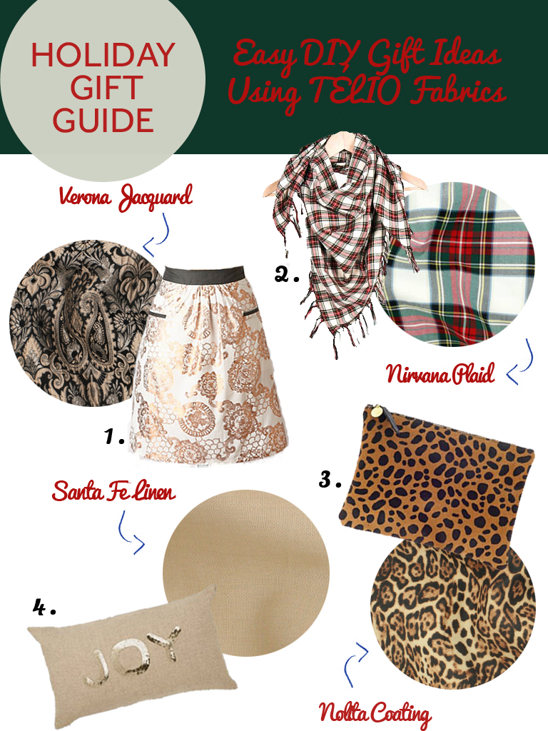 TÉLIO-holiday-gift-guide-2013