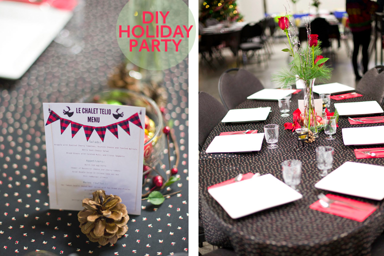 TÉLIO-holiday-party-table