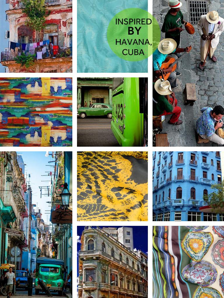 Inspired-By-Havana-Cuba