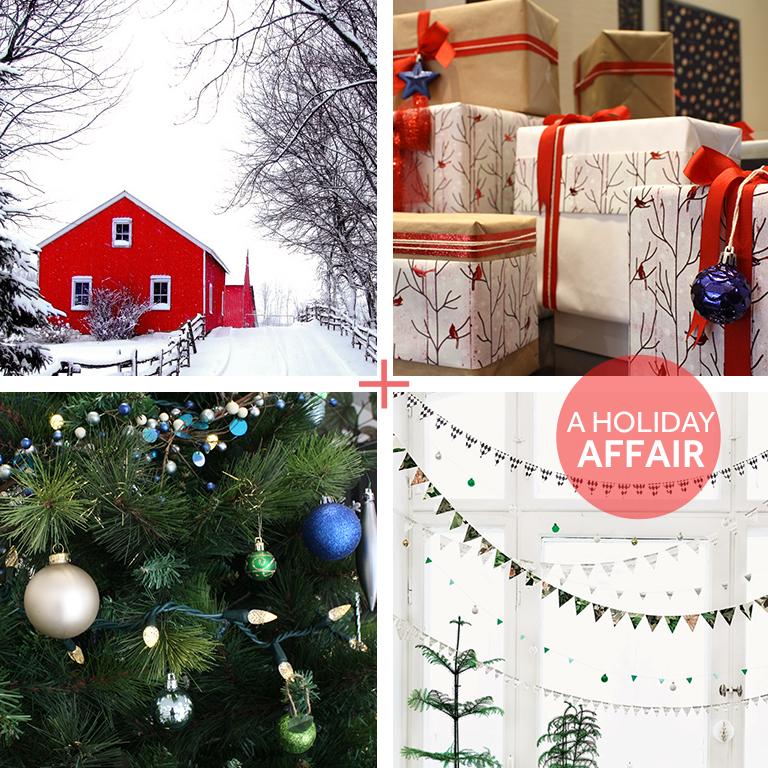 inspiredby-a-holiday-affair-telio