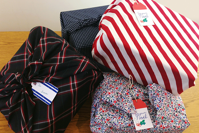 telio-gift-wrapping-with-fabric-all-presents