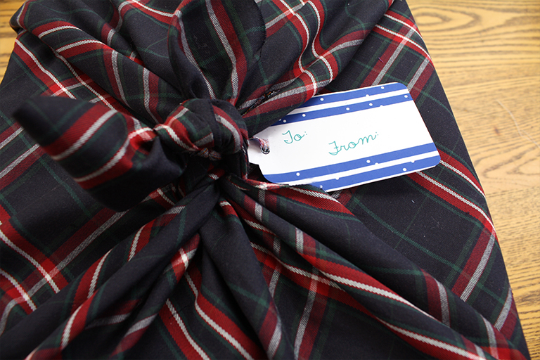 telio-gift-wrapping-with-fabric-complete