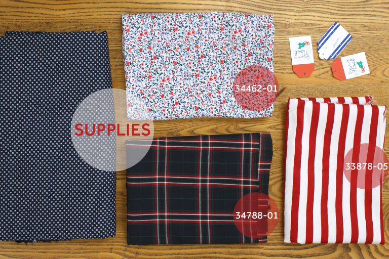 telio-gift-wrapping-with-fabric