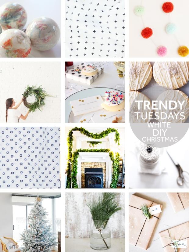 TÉLIO-trendy-tuesday-white-diy-christmas