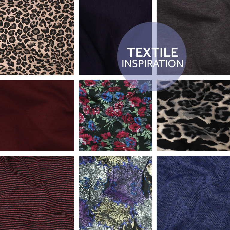 turban-hat-textiles