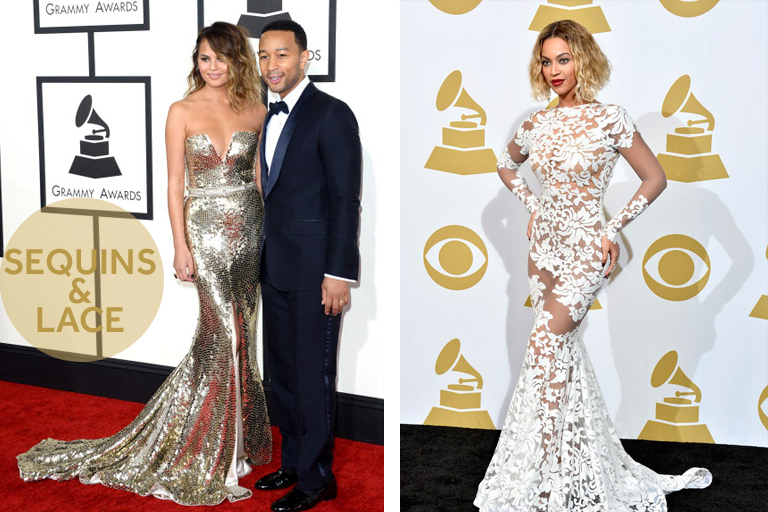 grammys-2014-sequins-and-lace copy