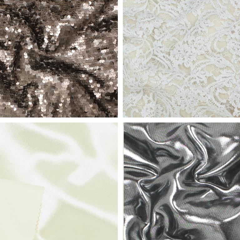 grammys-telio-fabrics copy