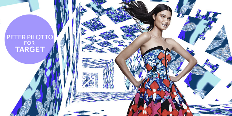 Peter-Pilotto-for-Target-1
