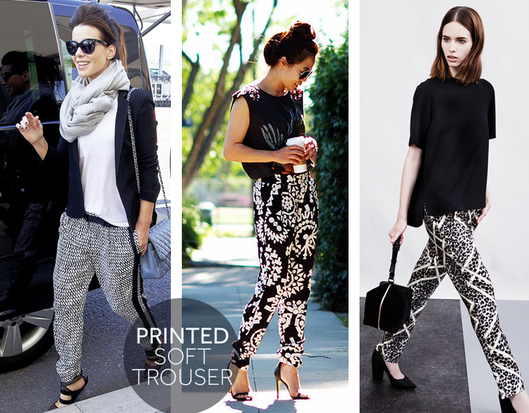 printed-soft-trousers copy