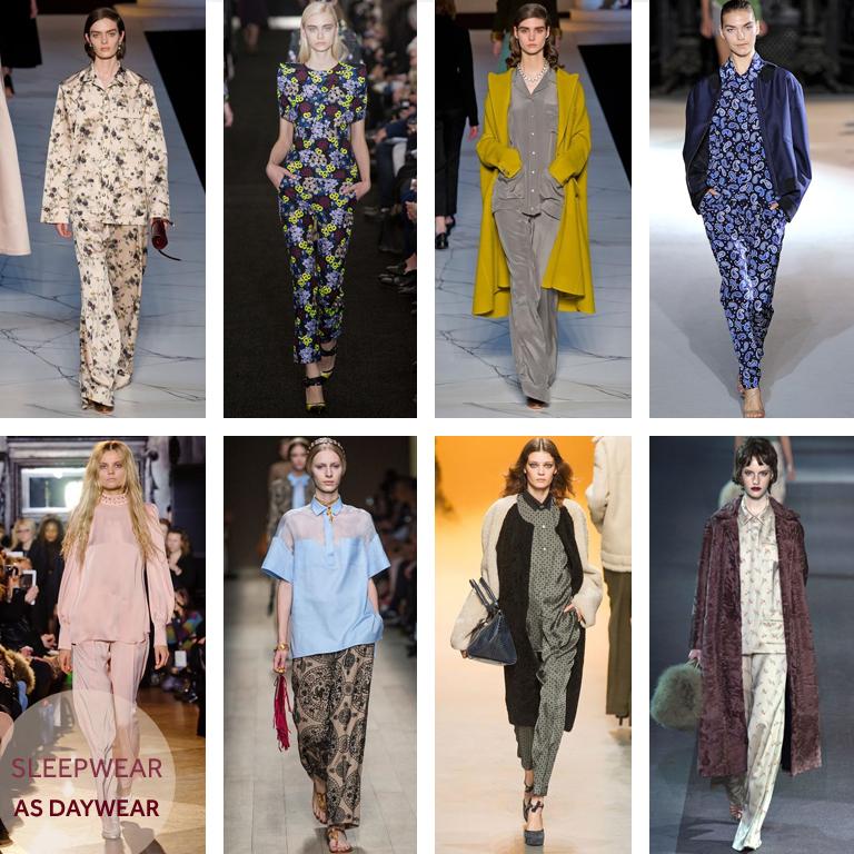The-Pajama-Trend-2014