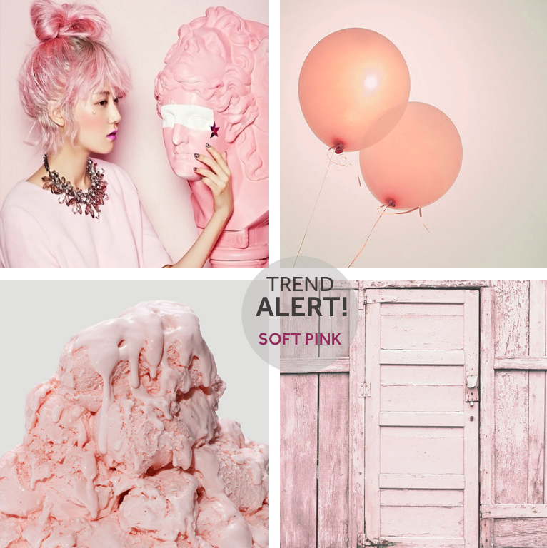 Trend-alert-pale-pink-inspiration-board