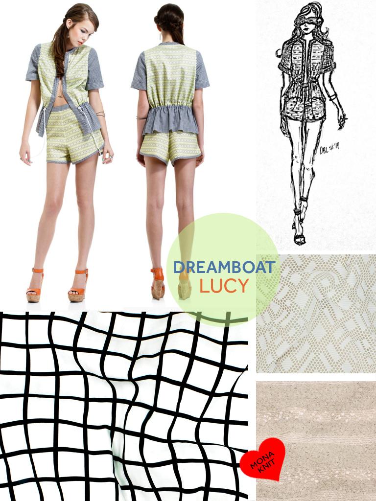 DreamBoatLucy2