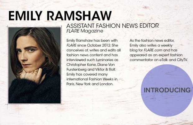 Emily-Ramshaw-blog
