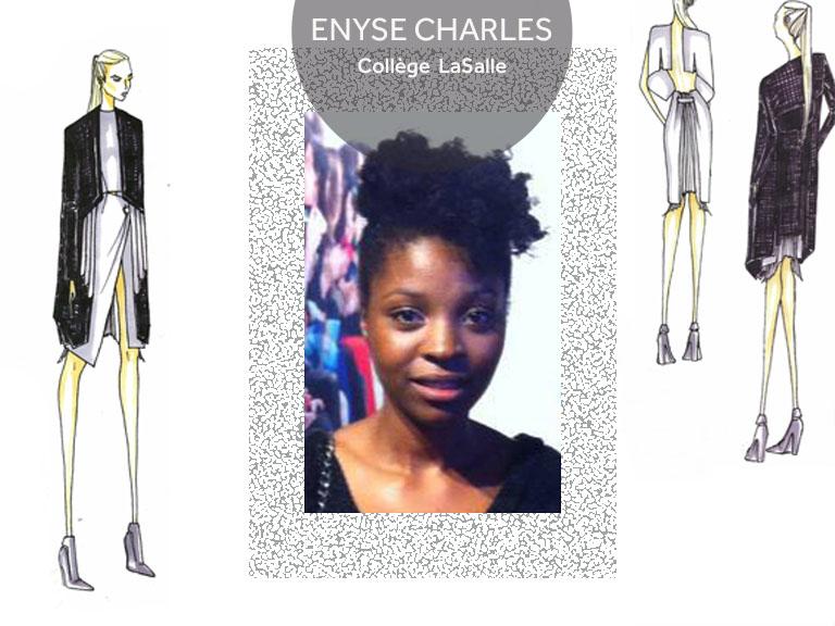 Enyse Charles copy