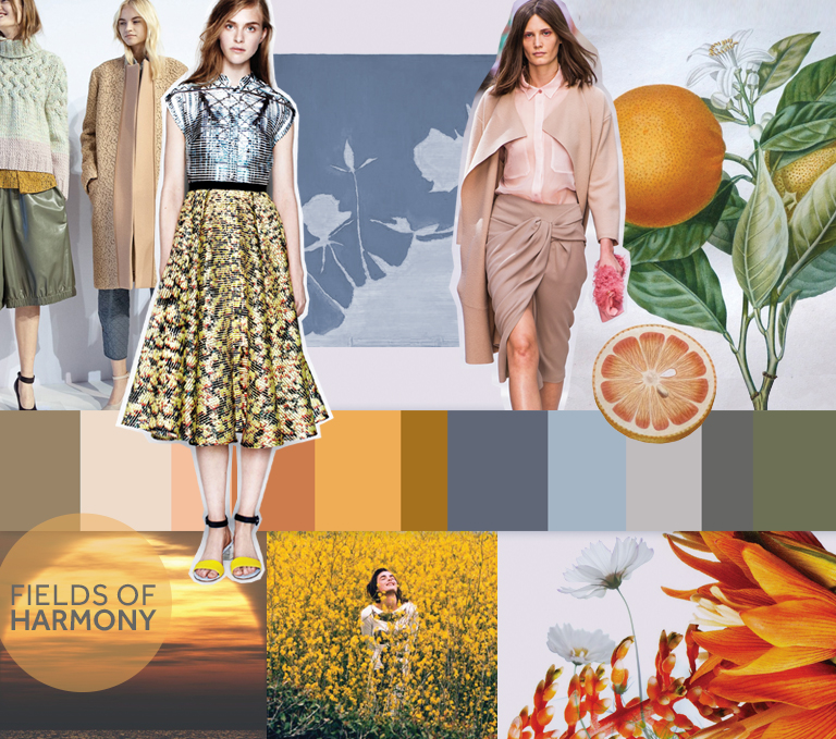 fields-of-harmony-spring-2015-fashion-colours