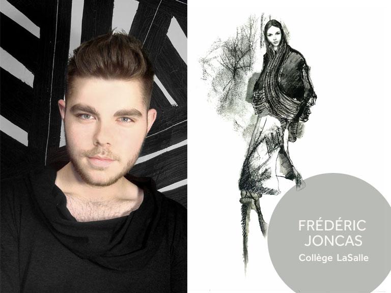 Frederic joncas copy