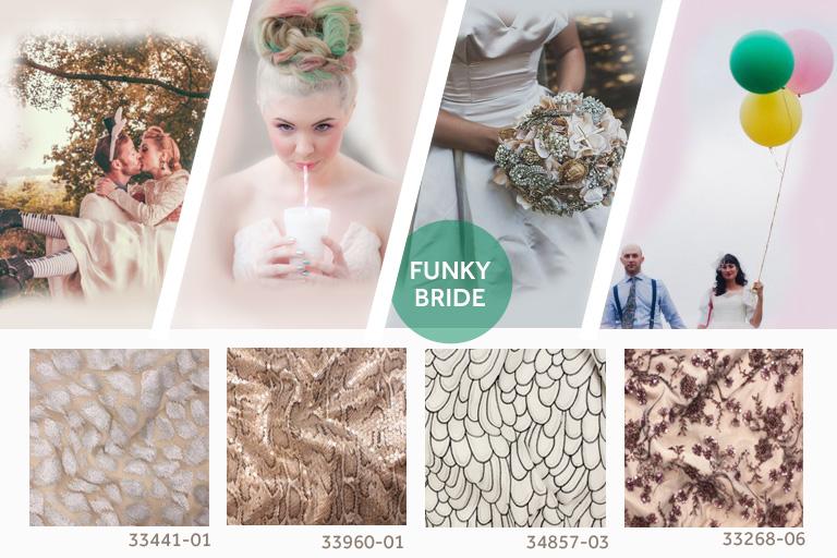 Funky-Bride-Telio-Fabrics