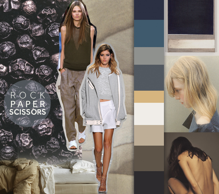 rock-paper-scissors-spring-2015-fashion-colours