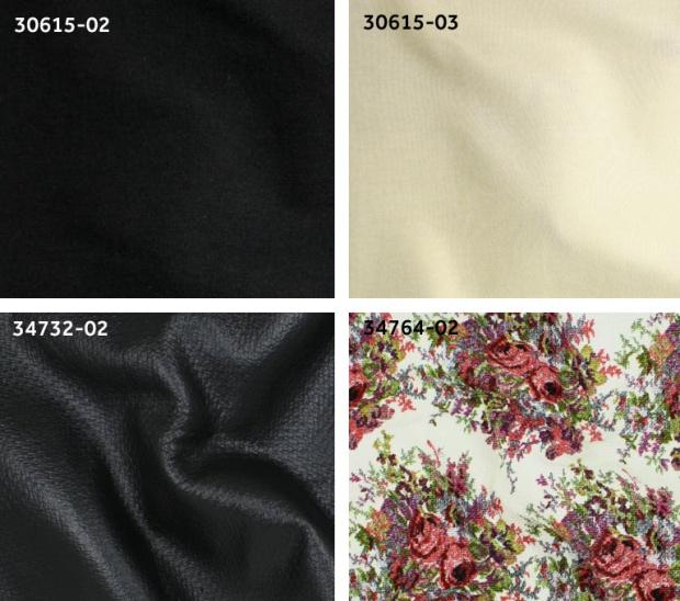 TELIO-Fabrics-Pullover