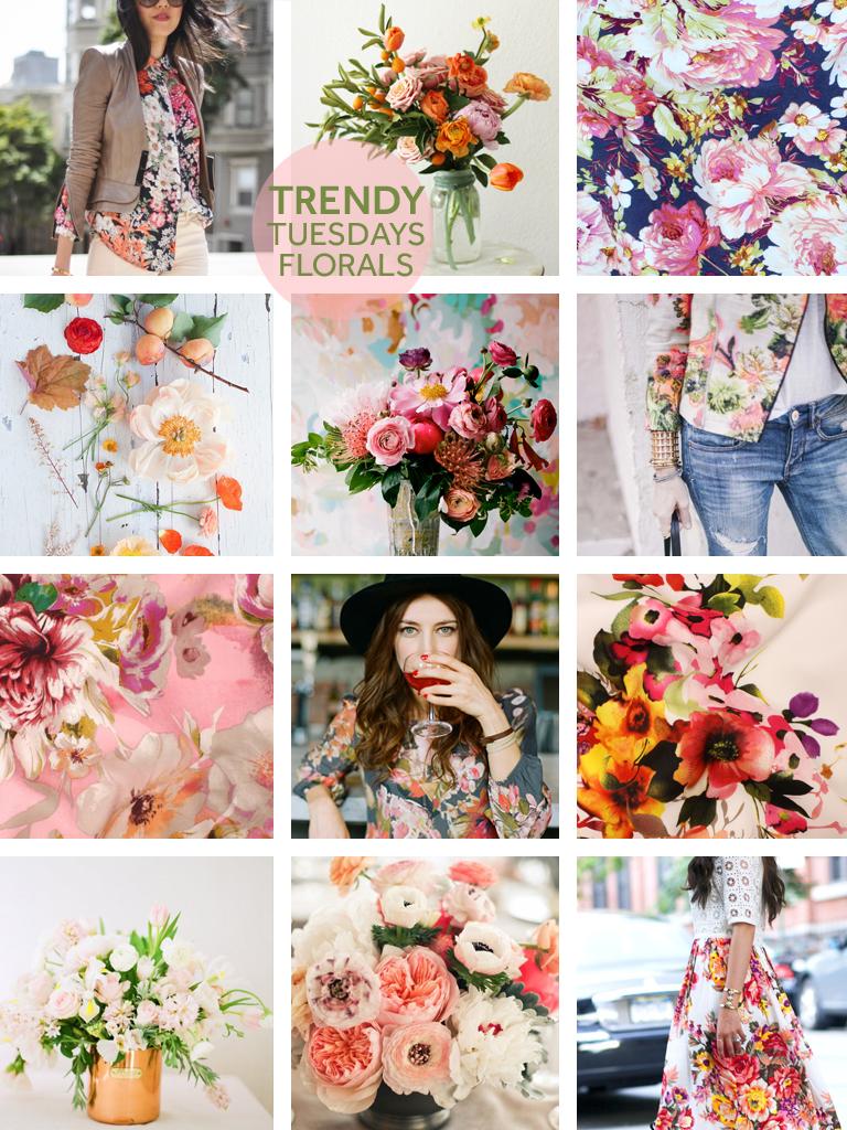 trendy-tuesday-florals copy