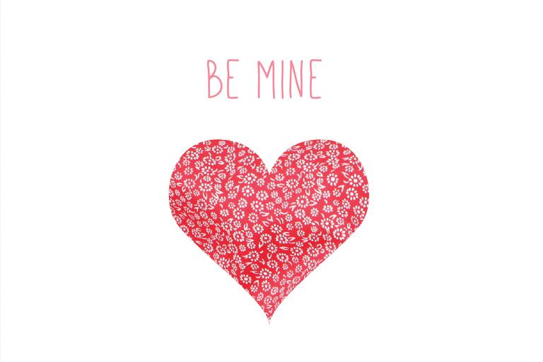 valentines-day-cards-telio-1
