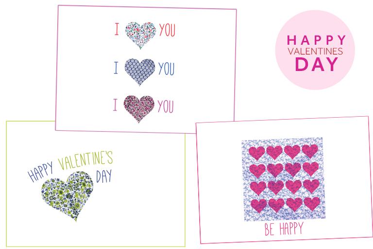 valentines-day-cards-telio