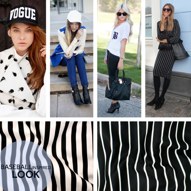Photo 1: Barbara Palvin with cap; Myjestik; Girl with baseball cap; the fashion tag; Cara Loren; Cara Loren; Classy baseball look; Laura Holm