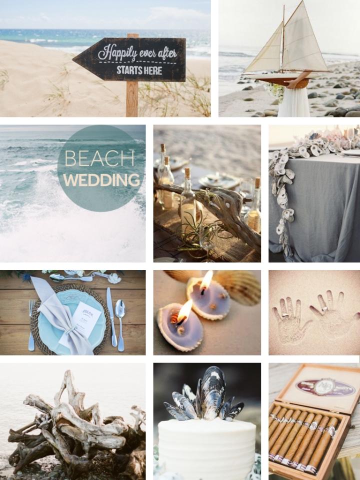 Beach-Bride-Inspirations
