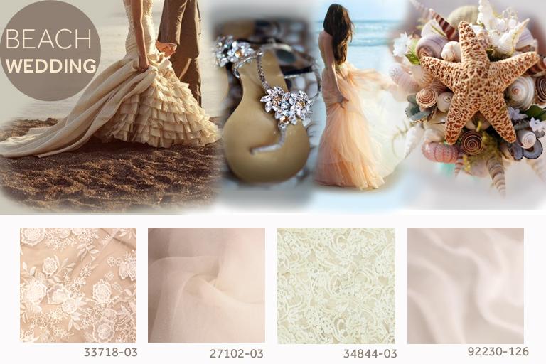 Beach-Brides-Telio-Fabrics
