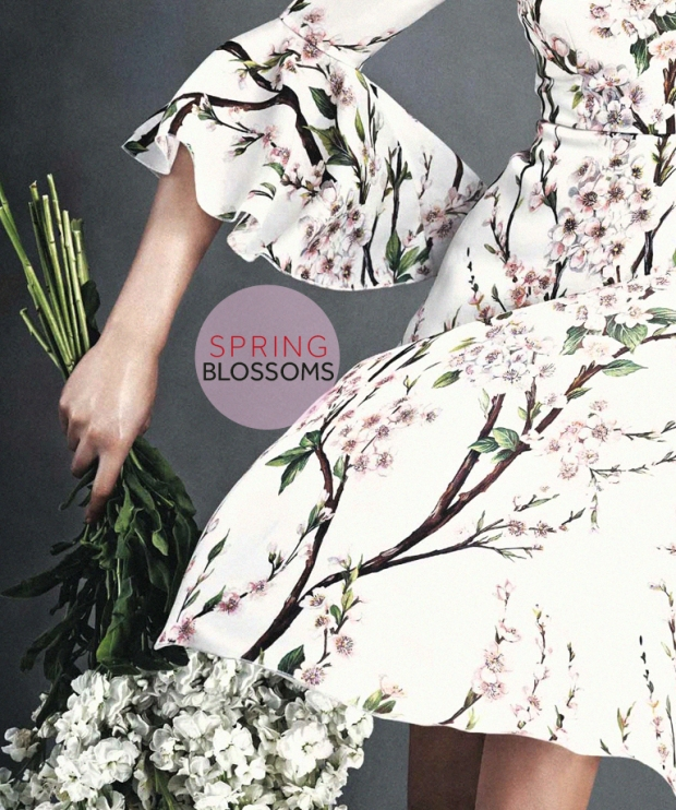 cherry-blossom-print-fashion-dress