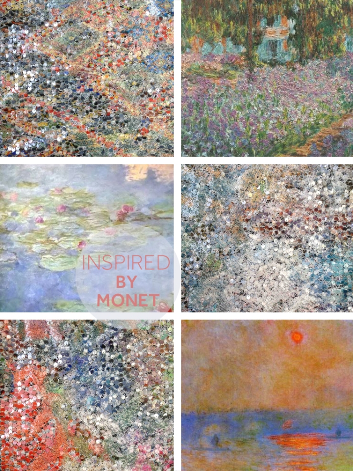 INSPIRED-BY-MONET copy