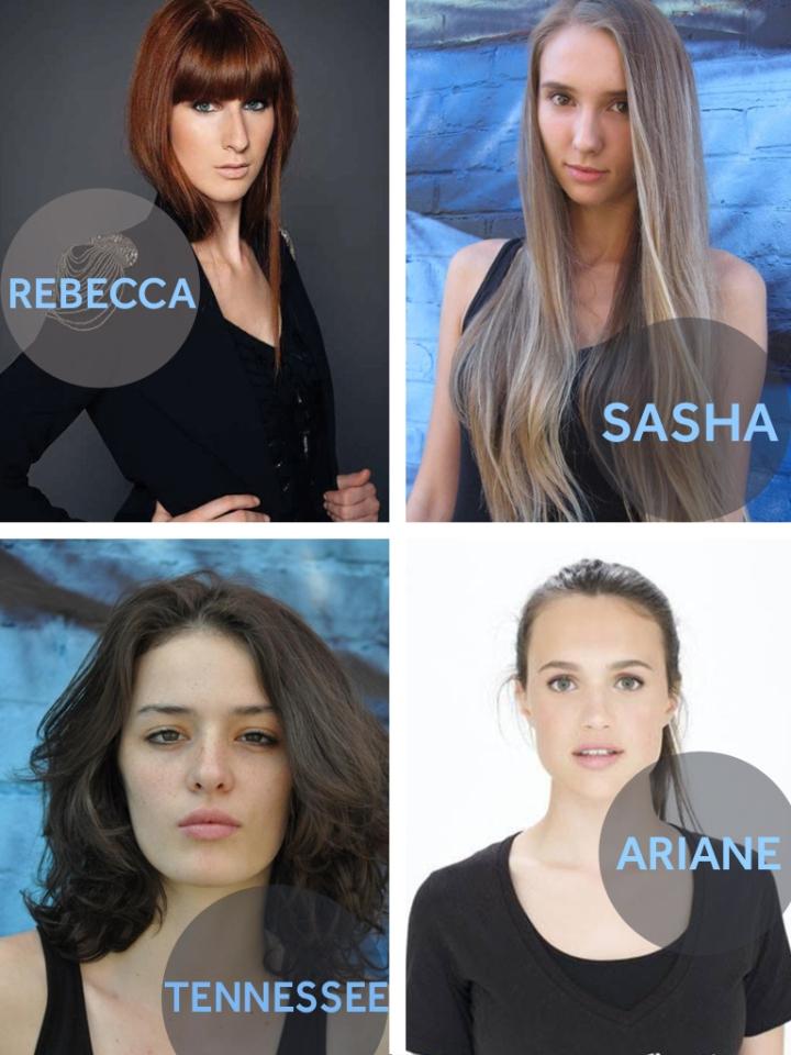 Specs-models-canadas-breakthrough-designers-telio
