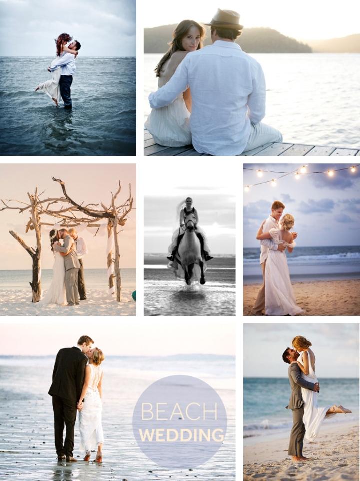 Real-Life-Beach-Brides