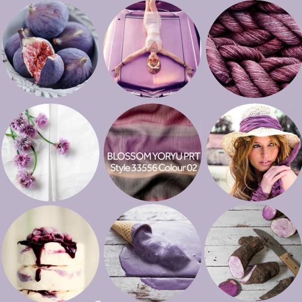 Shades-of-purple-colour-crush copy