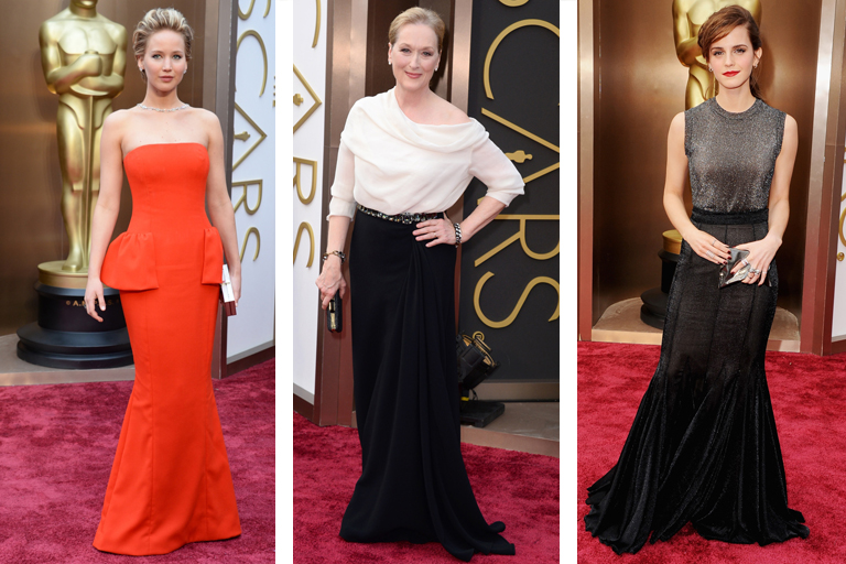 the-oscars-fashion-jennier-meryl-emma